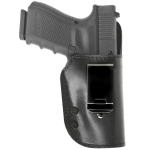 Carrol Shelby CSX-2 Automatic Holster
