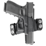 Carrol Shelby KRC Holster