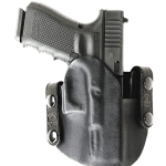 Carrol Shelby KRS Holster