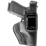 Carrol Shelby X2S Holster