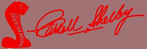 shelby-classics-logo-and-sig-WEB